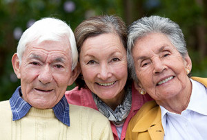 EldercareFamilyResources