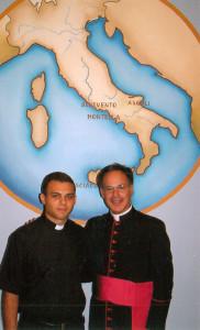 Monsignor_and_Seminarian